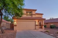 Home for sale: 4627 E. Juana Ct., Cave Creek, AZ 85331