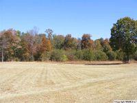 Home for sale: Lot 3 Sandrock Dr., Sylvania, AL 35988