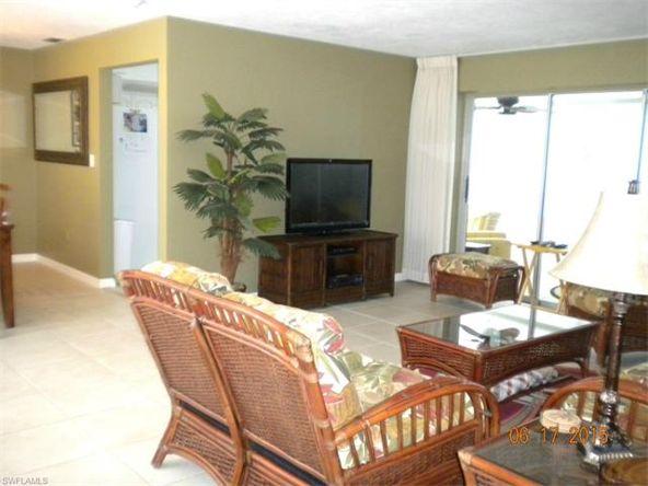 13509 Island Rd., Fort Myers, FL 33905 Photo 19