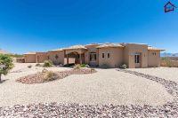 Home for sale: 10058 Saragossa Ct., Las Cruces, NM 88007