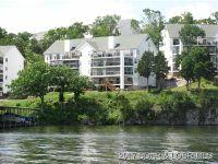 Home for sale: 575-3b Park Pl. Dr. #3b, Kaiser, MO 65047