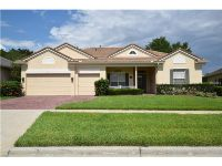 Home for sale: 2912 Highland View Cir., Clermont, FL 34711