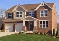 Home for sale: The Fairways Blvd, Hamilton Township, OH 45039