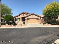 Home for sale: 40904 N. Prestancia Dr., Anthem, AZ 85086