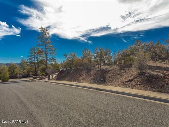 1417 Eureka Ridge Way, Prescott, AZ 86303 Photo 5