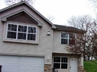 Home for sale: 152 River Woods Ln., Rockton, IL 61072