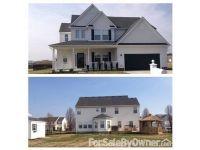 Home for sale: 181 Eagleton Cir., Moyock, NC 27958