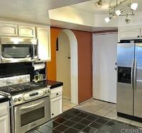 Home for sale: 18995 Gault St., Reseda, CA 91335