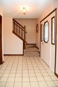 Home for sale: 0n069 Pierce Avenue, Wheaton, IL 60187