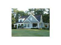 Home for sale: 1189 Amber Stappstuddard Rd., Social Circle, GA 30025
