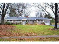 Home for sale: 133 Talcott Rd., Glastonbury, CT 06033