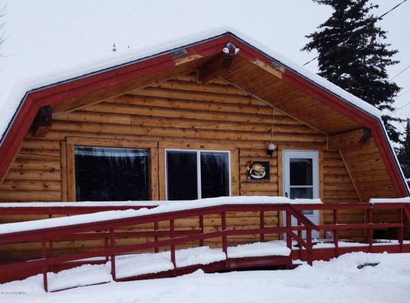 1314 Alaska Hwy., Tok, AK 99780 Photo 2
