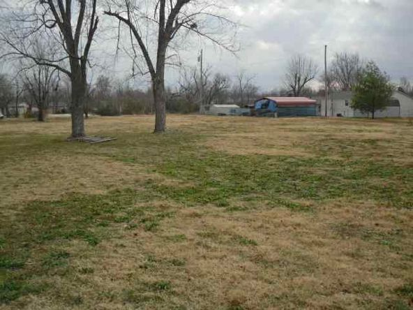 213 E. Main St., Gassville, AR 72653 Photo 9