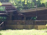 Home for sale: Talking Rock, Jasper, GA 30143