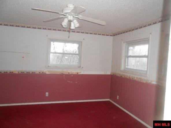 3112 Janice Cir., Mountain Home, AR 72653 Photo 7