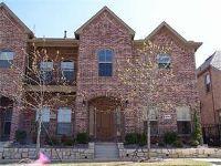 Home for sale: 5630 Grosseto Dr., Frisco, TX 75034