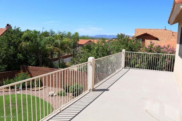629 W. Paseo Rio Grande, Oro Valley, AZ 85737 Photo 26