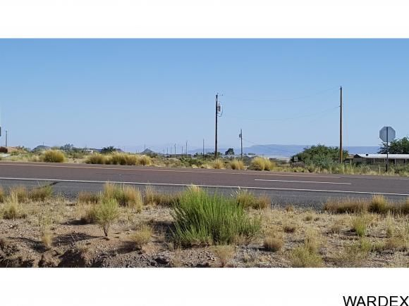 3261 W. Hwy. 68, Golden Valley, AZ 86413 Photo 6