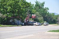 Home for sale: 1926 S.E. Washington, Idabel, OK 74745