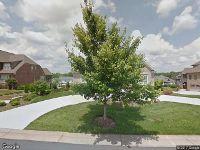 Home for sale: Berryhill, Winston-Salem, NC 27106