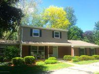 Home for sale: 4465 Oakwood Dr., Okemos, MI 48864