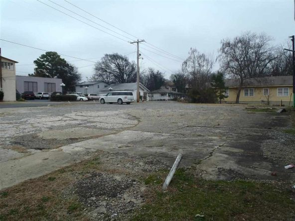 1901 Central Avenue, Hot Springs, AR 71913 Photo 12