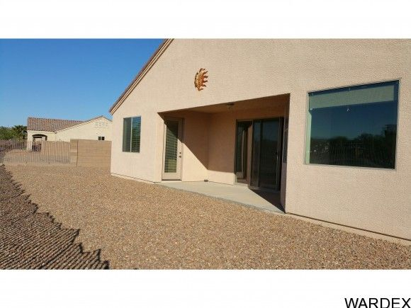 42 Cypress Point Dr. N., Mohave Valley, AZ 86440 Photo 41