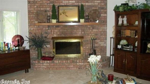 9 Realeza Ct., Hot Springs Village, AR 71909 Photo 10