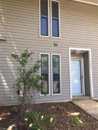 Home for sale: 3699 Heathrow Dr., Winston-Salem, NC 27127