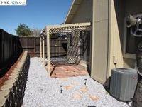 Home for sale: 4437 Macadamia Ln., Oakley, CA 94561
