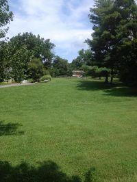 Home for sale: Tbd Providence Pl., Lexington, VA 24450