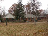 Home for sale: 130 Kennedy Dr., Cadiz, KY 42211
