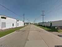 Home for sale: State St., Ashwaubenon, WI 54304