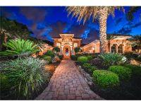 Home for sale: 7216 Pasadena Gln, Lakewood Ranch, FL 34202