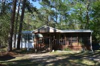 Home for sale: 208 Park Pl., Albany, GA 31705