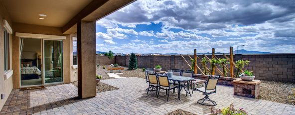 8270 N. Sage Vista, Prescott Valley, AZ 86314 Photo 6