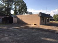 Home for sale: 1146 Main St., West Point, MS 39773
