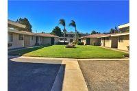 Home for sale: 9770 Alder Ave., Bloomington, CA 92316