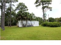 Home for sale: 2579 Hwy. 98, Carrabelle, FL 32322