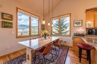 Home for sale: 401 Kestrel Ln., Silverthorne, CO 80498