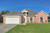 Home for sale: 23943 Terrace Ave., Denham Springs, LA 70726