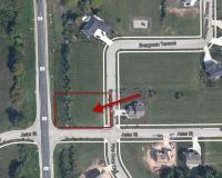 Home for sale: Lt23 Evergreen Terrace, Port Washington, WI 53074