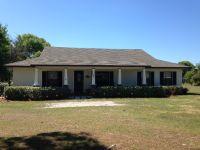 Home for sale: 509 Guerrant St., Umatilla, FL 32784