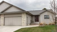 Home for sale: 4007 S. April Pl., Sioux Falls, SD 57103