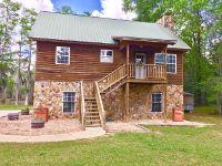 Home for sale: 128 Statham Lakefront Rd., Cobb, GA 31735
