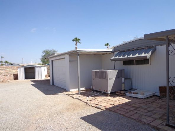 11778 S. Dorothy Dr., Yuma, AZ 85367 Photo 16