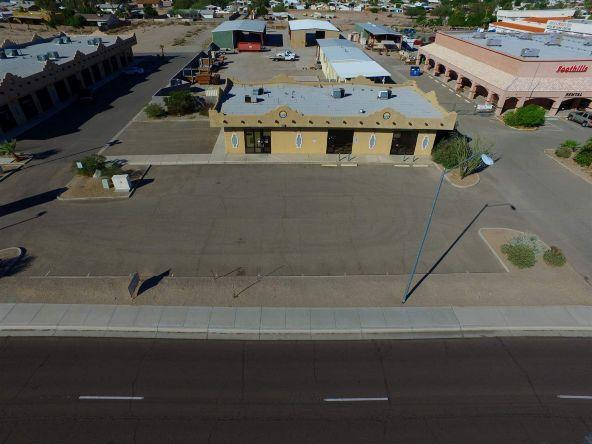 11814 Foothills Blvd., Yuma, AZ 85367 Photo 5