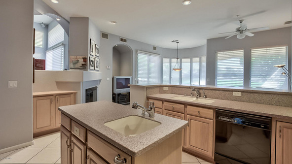 7705 E. Doubletree Ranch Rd., Scottsdale, AZ 85258 Photo 67