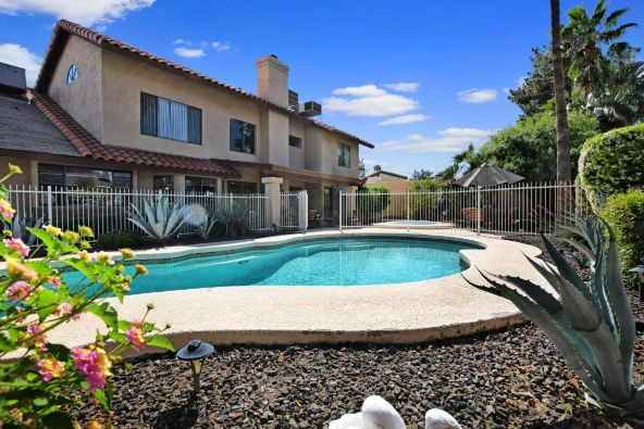 5046 E. Redfield Rd., Scottsdale, AZ 85254 Photo 36