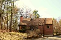 Home for sale: 311 Queen St., Boscawen, NH 03303